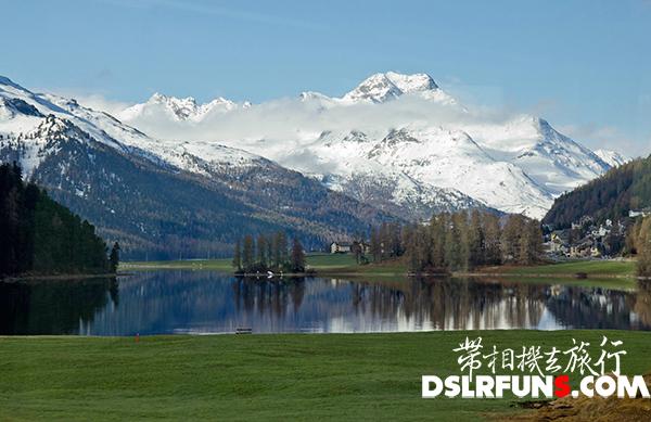 St_Moritz_03