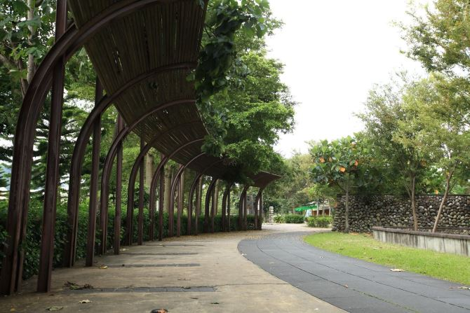 dongfong bike trail (7)