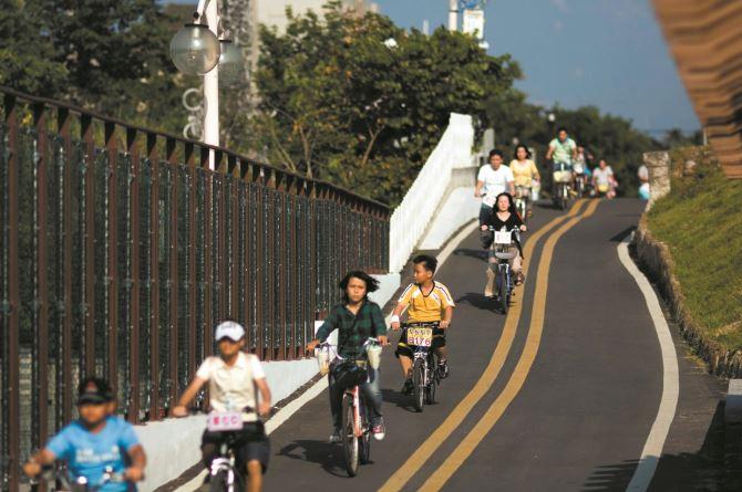 dongfong bike trail (9)