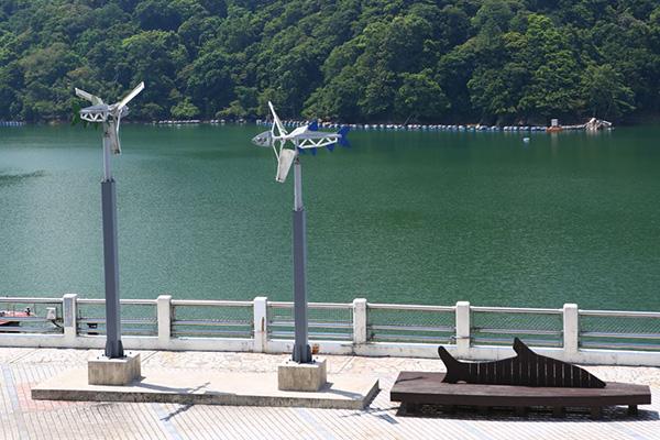 shihmen reservoir (6)