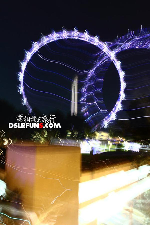 singapore-flyer-05