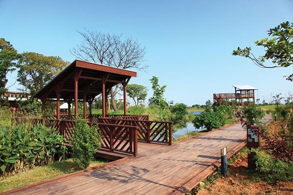 bade-park (4)