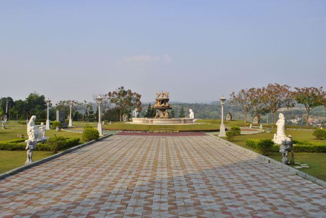 king-lin-shan (4)
