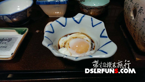 gensaku_food_09