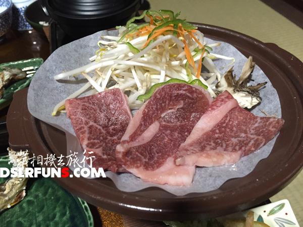 gensaku_food_n2