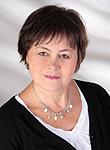 Eva-Maria Albu
