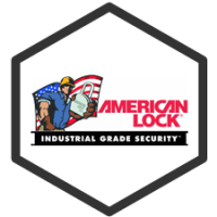 American-Locks