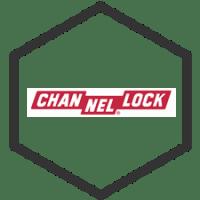Channel-Lock