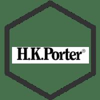 H-K-Porter