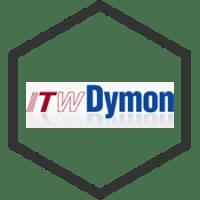 Itw-Dymon