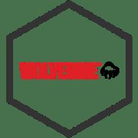 Wolverin