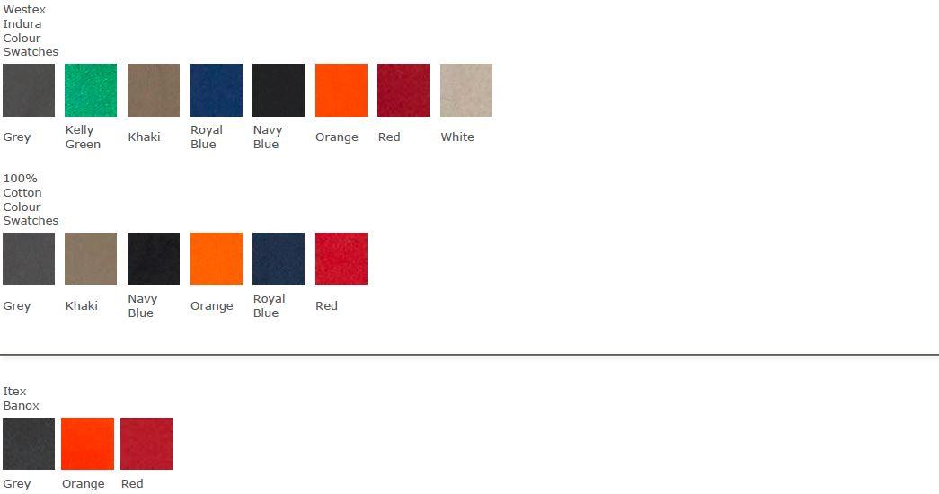 DSM Colour Swatches 3 (2)