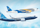 BoeingEmbraer-Small