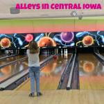 Score Big With These Kid-Friendly Bowling Alleys in Central Iowa - dsm4kids.com
