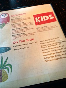 5 Faves 4 Family-Friendly Dining in Des Moines – dsm4kids.com