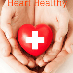 Keep Your Family Heart Healthy - dsm4kids.com