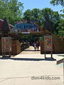 Tips 4 a Family Fun Day at Blank Park Zoo – dsm4kids.com