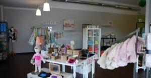 3 Charming Kids' Apparel Shops in Des Moines – dsm4kids.com
