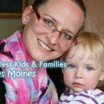 Homeless Kids & Families in Des Moines - dsm4kids.com