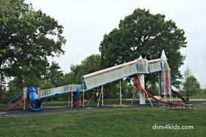 5 Fun Spots 4 a Park Playdate in Des Moines – dsm4kids.com