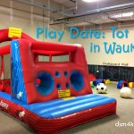 Play Date: Tot Lot in Waukee – dsm4kids.com