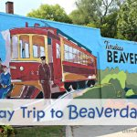 Day Tip to Beaverdale – dsm4kids.com