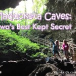 Maquoketa Caves: Iowa's Best Kept Secret - dsm4kids.com