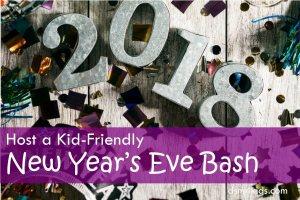 120817 Host A Kid Friendly New Years Eve Bash 1 Dsm4kids