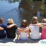 2018 Summer Day Camps & Sleepaway Camps 4 Des Moines Kids - dsm4kids.com
