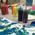 Jellybeanstreet: Art Workshops 4 Kids – dsm4kids.com