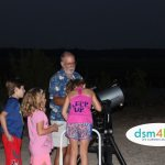 The Best Places to go Stargazing in Des Moines - dsm4kids.com