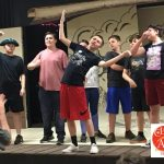 2018 Best Summer Theater and Shows 4 Des Moines Families - dsm4kids.com