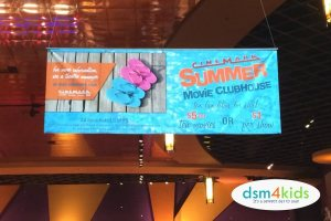 2018: 100 Things To Do this Summer around Des Moines – dsm4kids.com