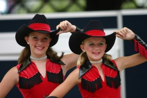 Family-Friendly Entertainment at the Iowa State Fair - dsm4kids.com