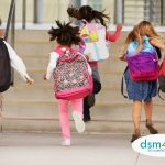 2018 Edition: School Supply & Health Screening Events in the Des Moines Area - dsm4kids.com