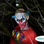 2018: Haunted Houses in Des Moines - dsm4kids.com