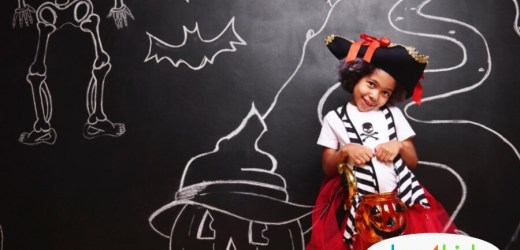 2018: Guide to Halloween Events and Activities 4 Kids in Des Moines