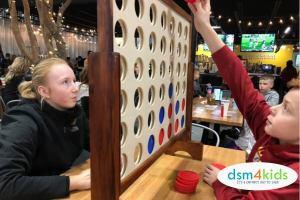 9 Ideas 4 Fun with Teens & Tweens this Winter in Des Moines – dsm4kids.com