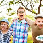 2019: Spring Break in Des Moines – dsm4kids.com