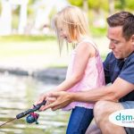 2019: Kid-Friendly FREE Fishing Days Events in Central Iowa – dsm4kids.com