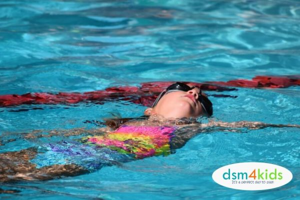 2019: Summer Swimming Lessons 4 Kids in Des Moines – dsm4kids.com