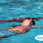 2019: Summer Swimming Lessons 4 Kids in Des Moines – dsm4kids.com