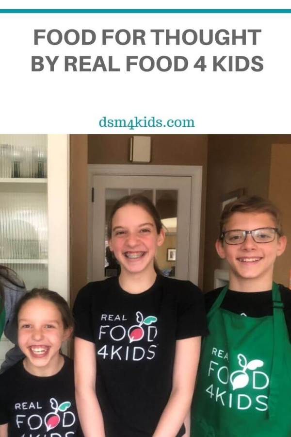 Food for Thought – dsm4kids.com