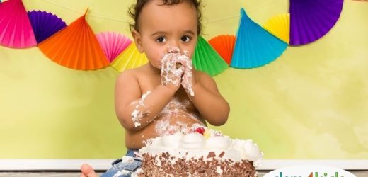 Favorite Birthday Cake and Cupcake Bakeries in Des Moines