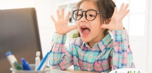 Here Are 10 Tips to Make Online Schooling Work