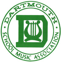 Dartmouth School Music Association