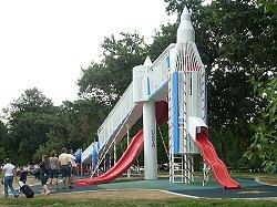 RocketSlide11bt