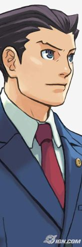 https://i2.wp.com/dsmedia.ign.com/ds/image/article/614/614464/phoenix-wright-ace-attorney-20050516010031940.jpg