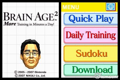 https://i2.wp.com/dsmedia.ign.com/ds/image/article/813/813780/brain-age-2-more-training-in-minutes-a-day-20070820064255502.jpg