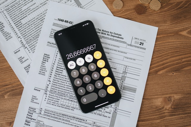 New Sales Tax Rules – Read This If You Sell Goods Online